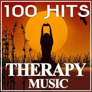 100 Hits Therapy Music (Yoga, Hydrotherapy & Relaxing Music)