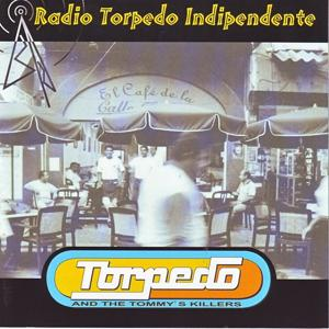Radio Torpedo Indipendente
