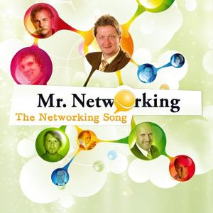 The Networking Song