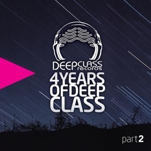 4 Years of DeepClass (Part 2)