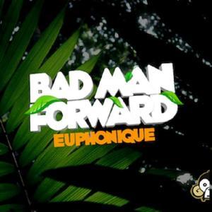 Badman Forward