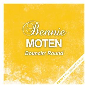 Bouncin' Round