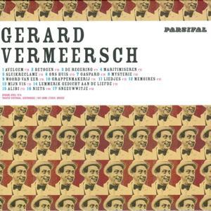 Gerard Vermeersch