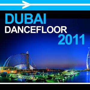 Dubai Dancefloor 2011