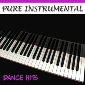 Pure Instrumental: Dance