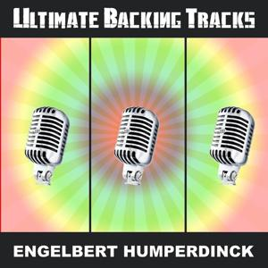 Ultimate Backing Tracks: Engelbert Humperdinck