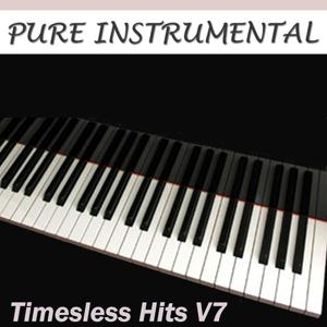 Pure Instrumental: Timeless Hits Vol. 7