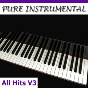 Pure Instrumental: All Hits, Vol. 3