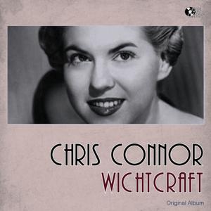 Witchcraft (Original Album)