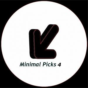 Minimal Picks 4