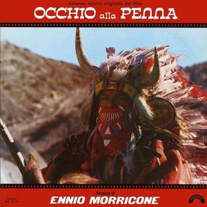 Occhio alla penna (Original Motion Picture Soundtrack)
