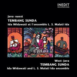 Java ouest. tembang sunda. west-java. tembang sunda.
