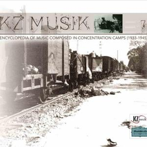 Kz Musik, Vol. 7