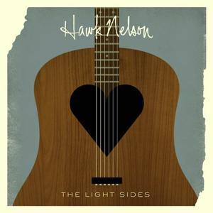 The Light Sides