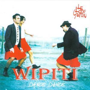 Wipiti Dance Dance