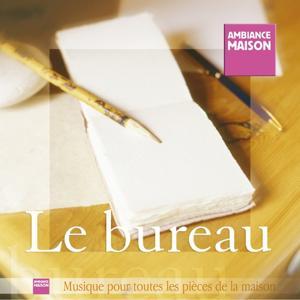 Ambiance Maison (Le Bureau)