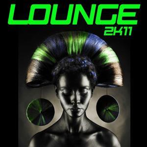 Lounge 2k11