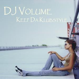 Keep Da Klubstyle