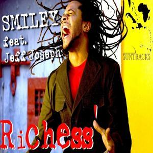 Richess'