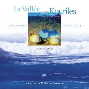 Toutes les mers du monde: la vallée des kouriles