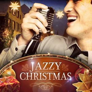 Christmas in Jazz (Volume 2)