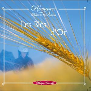 Romance: les blés d'or