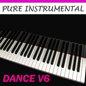 Pure Instrumental: Dance, Vol. 6