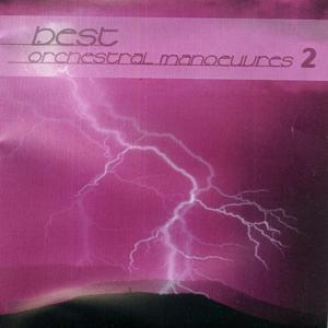 Best Orchestral Manoeuvres (Vol. 2)