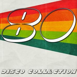 80 Disco Collection