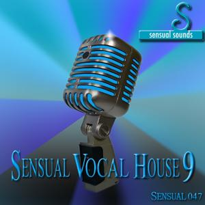 Sensual Vocal House 9