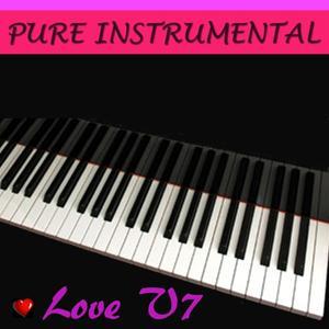 Pure Instrumental: Love, Vol. 7