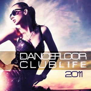 Dancefloor Clublife 2011