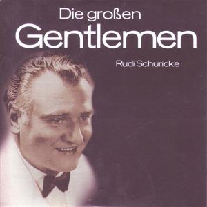 Die Grossen Gentlemen