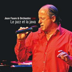 Le jazz et la java (Live faure)