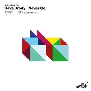 Never Go