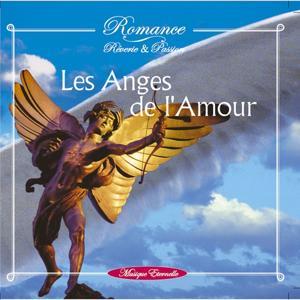 Romance: les anges de l'amour