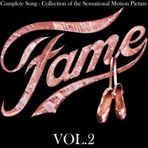 Fame Compilation, Vol. 2