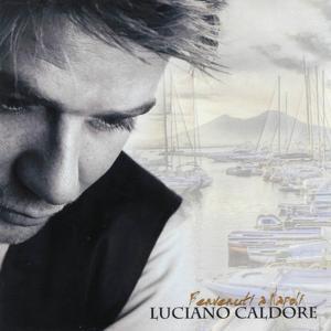 Benvenuti a Napoli (Best classic Neapolitan Songs)