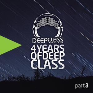 4 Years of DeepClass (Part 3)