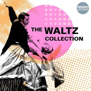 The Waltz Collection