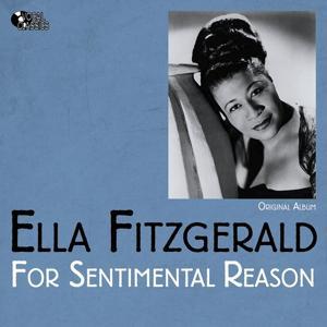 For Sentimental Reason (Original Album)