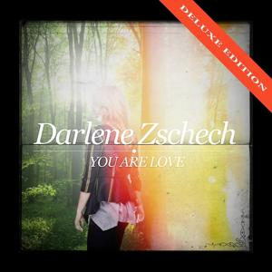 You Are Love (Deluxe Edition)