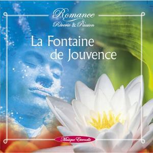 Romance: la fontaine de jouvence