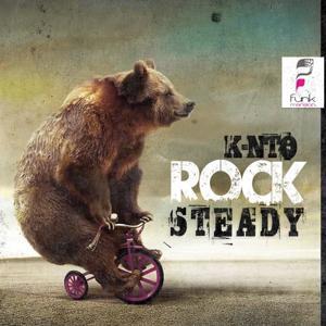 Rock Steady Ep
