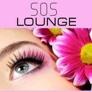 SOS Lounge 2011