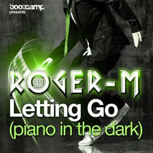 Letting Go (Piano in the Dark)
