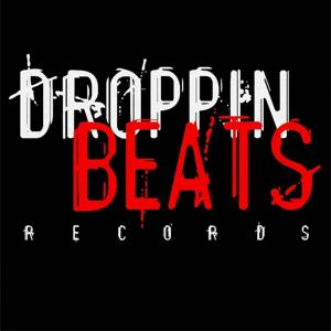 Blast That Shit (Remixes)