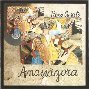 Anassàgora (Fantasie mediterranée)