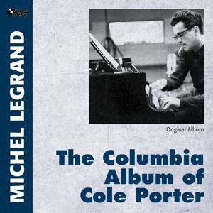 The Columbia Album of Cole Porter (Original Album)