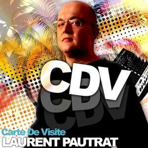 Carte de visite 07 (Selected by Laurent Pautrat)